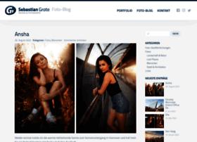 blog.sebastian-grote.de