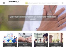 blog.seccionamarilla.com.mx