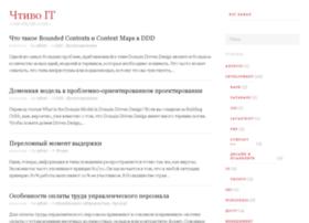 blog.sectorit.net