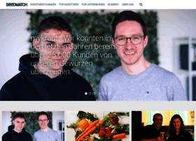 blog.seedmatch.de