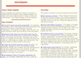 blog.selectdigitals.com