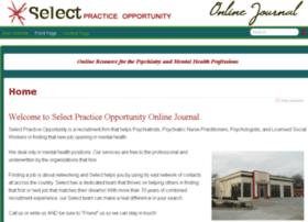 blog.selectprofessional.com