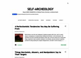 blog.selfarcheology.com
