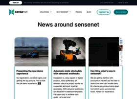 blog.sensenet.com