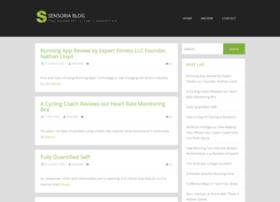 blog.sensoriafitness.com