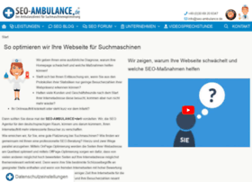 blog.seo-ambulance.de
