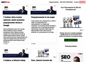blog.seo-profi.pl