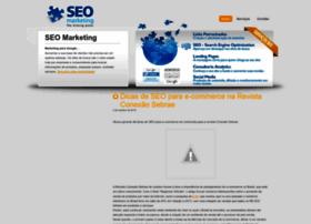 blog.seomarketing.com.br