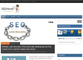 blog.seonerds.biz