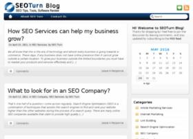 blog.seoturn.com
