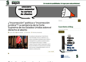 blog.sepin.es