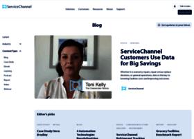 blog.servicechannel.com