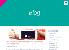 blog.sessiondigital.com