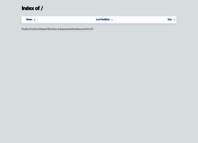 blog.sewamobilsurabaya.com