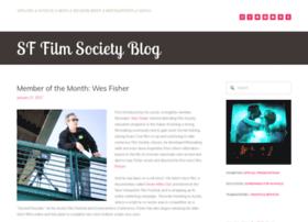 blog.sffs.org