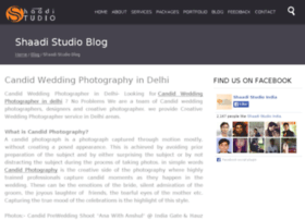 blog.shaadistudio.in