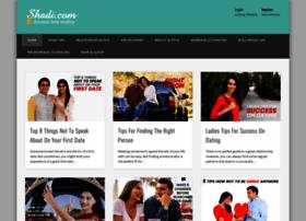 blog.shadi.com