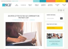 blog.shadygrovefertility.com