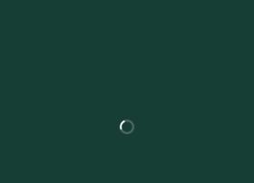 blog.shaklee.com