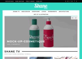 blog.shanegraphique.com
