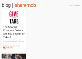 blog.sharemob.co