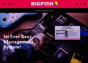 blog.sharemyguitar.com