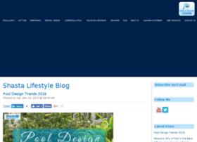 blog.shastapools.com