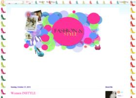 blog.sheilasfashionsense.com