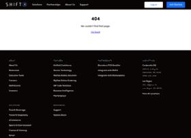blog.shift4.com