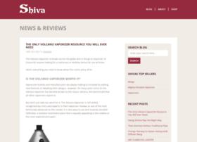 blog.shivaheadshop.co.uk