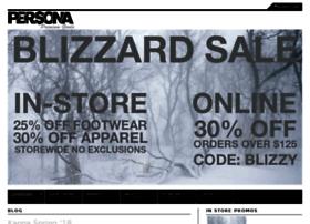 blog.shop-persona.com