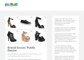 blog.shopa.com