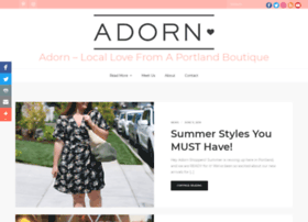 blog.shopadornonline.com