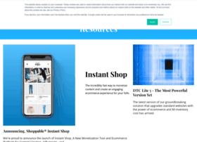 blog.shoppable.com