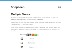 blog.shopseen.com