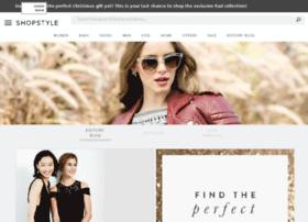 blog.shopstyle.co.uk