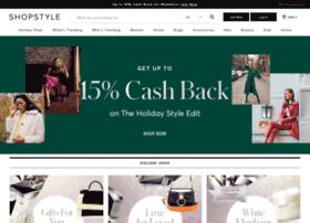 blog.shopstyle.de