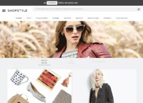 blog.shopstyle.fr