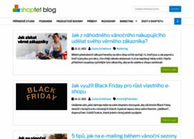 blog.shoptet.cz