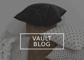 blog.shopvault.com