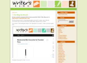 blog.shopwritersbloc.com