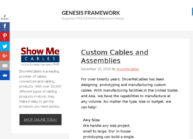 blog.showmecables.com