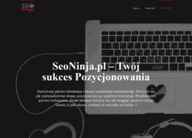blog.shpyo.net