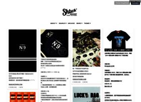 blog.shtickinc.com