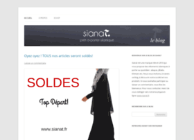 blog.sianat.fr