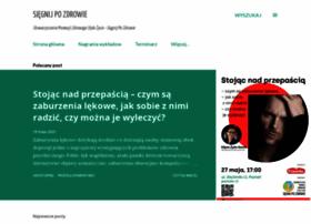 blog.siegnijpozdrowie.org