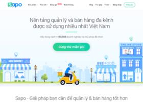 blog.sieuweb.vn