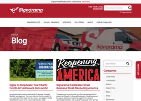 blog.signarama.com