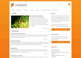 blog.simwood.com