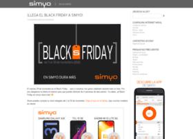 blog.simyo.es